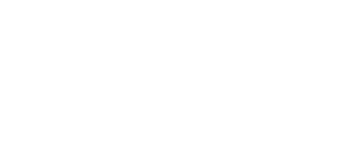 NRA-Logo-Horizontal-white