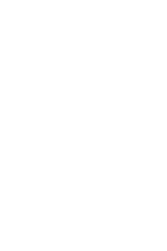 NRA-Logo-Stacked_White